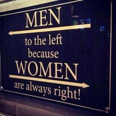 instant Humour — The best jokes and humor stuff on the net — Page 2 Girl Cave, Woman Cave, Babe Cave, Men Vs Women, Funny Signs, Funny Toilet Signs, Just For Laughs, I Laughed, Laughter