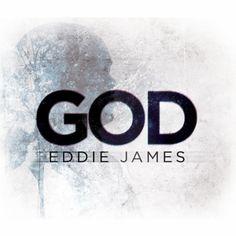 Eddie James