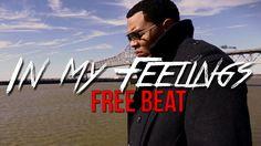 "Free Kevin Gates trap type beat ""In My Feelings"" (FREE BEAT)"