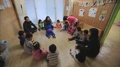 2012.12.31 <뉴스9> 나눔이 세상을 바꾼다…진화하는 나눔·기부 / 유호윤