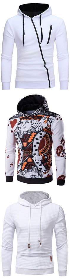 Sweatshirts & Hoodies For Men - Hoodied, Zip Up, Pullover Sweatshirts & Hoodies Cheap Online Sale Sport Outfits, Cool Outfits, Cheap Hoodies, Mens Fashion, Fashion Outfits, Casual Elegance, Classic Outfits, Dresses With Leggings, Fashion Sweatshirts