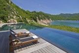 Montenegro – a beautiful country with amazing natural scenery and a rich history – filled with ancient towns, monasteries and spectacular settings. St Stefan, Spa Center, Natural Scenery, Montenegro, Spas, Pools, Portal, Around The Worlds, Memories