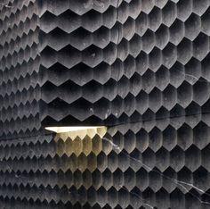 Trennwand Element naturstein verarbeitung Mosaik Struktur-Lithos Design-Wand