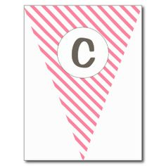 >>>Cheap Price Guarantee          	Fun Stripe Hot Pink Customizable Flag Bunting Post Cards           	Fun Stripe Hot Pink Customizable Flag Bunting Post Cards so please read the important details before your purchasing anyway here is the best buyThis Deals          	Fun Stripe Hot Pink Custom...Cleck Hot Deals >>> http://www.zazzle.com/fun_stripe_hot_pink_customizable_flag_bunting_postcard-239960157383020125?rf=238627982471231924&zbar=1&tc=terrest