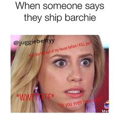 #wattpad #random Enjoy a third book full of Riverdale memes. A/N: those memes I post in this book are not mine - Creds to those who did make them. If the meme has a tag name - you can follow them on instagram, twitter or tumblr.  This book is also inspired by @mileventrash -thank you love! ♥️ Enjoy reading! Cover c...