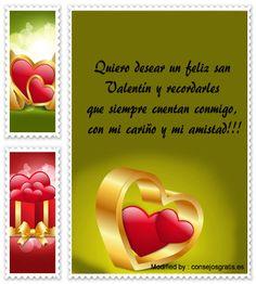 255 Mejores Imagenes De Mensajes De Amor Y Amistad