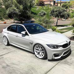BMW M3 http://krro.com.mx/