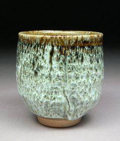 a5da551f4a3f83e01e69b43eb7bda367--glaze-tea-cups.jpg (570×670)