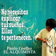 Coelho 8 (2)
