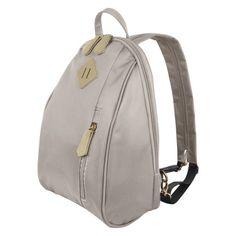 Denim Backpack, Denim Tote Bags, Backpack Purse, Leather Backpack, Best Tote Bags, Hiking Bag, Backpack Brands, Leather Bags Handmade, Fabric Bags