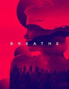 Breathe by Matt Pringle