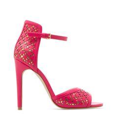 Talha Sandals//