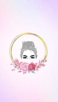Instagram White, Instagram Logo, Instagram Feed, Instagram Highlight Icons, Disney Wallpaper, Black Women, Images, Template, Wallpapers