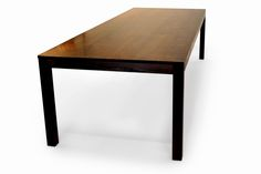 Cooper Dining Table | ROOM