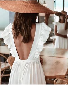 Discover recipes, home ideas, style inspiration and other ideas to try. Love Fashion, Fashion Outfits, Womens Fashion, Pretty Outfits, Cute Outfits, Girl Outfits, Summer Outfits, Summer Dresses, Inspiration Mode