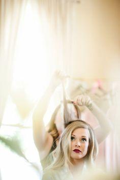 Kaylee + Ryan  |  Wedding Photo By Aislinn Kate Photography