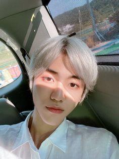 Lucas Nct, Rapper, Taeyong, Jaehyun, Nct 127, Saranghae, Ntc Dream, Johnny Seo, Nct Dream Jaemin