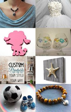 FRU HEART ATTACK SUNDAY by Stacey Napolitano on Etsy--Pinned with TreasuryPin.com