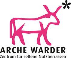 Arche Warder – Zentrum für seltene Nutztierrassen Nähe Kiel