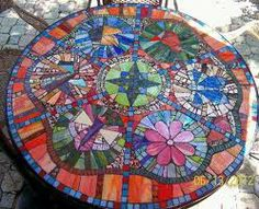 mosaic - Buscar con Google