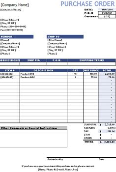 Sample Export Invoice Format Of Export Invoice In Excel - Commission invoice format women clothing stores online