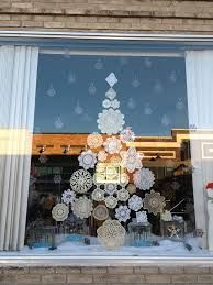 Kuvahaun tulos haulle pinterest christmas window