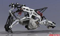 мотоцикл-Motoinno-TS3-10.jpg (630×378)
