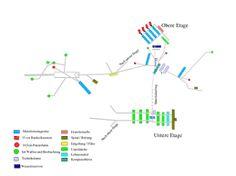 Bildergebnis für Festungen Schweiz Bunker, Planer, Line Chart, Diagram, Map, Swiss Army, Forts, Maps, Asylum