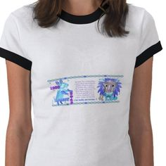 ValxArt zodiac water pig boar Leo born 1983 2043 Tshirts by valxart for $23.50  is one of 720  designs for the 60 years of the Chinese zodiac combined with each of 12 zodiac designs and forecast each used on several products . Valxart also has 12 zodiac cusp and 60 years of chinese zodiac. If you do not see desired year and zodiac sign contact info@valx.us for links to desired images.