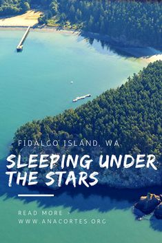 39 Best Explore The Outdoors On Fidalgo Island Images In