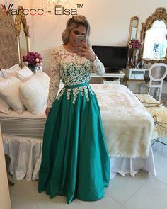 http://www.aliexpress.com/store/product/vestidos-de-festa-longo-sheer-crew-neck-satin-long-elegant-prom-dresses-pleated-lace-pearl-long/925737_32724636188.html evening dress,evening dresses long,evening party,formal dress,evening dresses,muslim evening dress,evening dress 2016,evening gown,long sleeved evening dresses,formal evening gowns dresses,long party dress