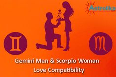 Taurus woman and Sagittarius man love compatibility attraction match, romance & horoscope. Astrology analysis for love relationship, friendship, marriage, soulmates and partners. Libra Man Aquarius Woman, Aquarius Men Love, Sagittarius Man In Love, Capricorn Women, Leo Women, Aries Man Sagittarius Woman, Cancer Man In Love, Pisces Man In Love, Astrology