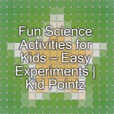 9 Best First Grade Science Websites Images Science Websites