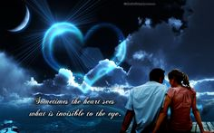 I Love You Image Wallpapers Wallpaper