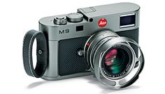 Image result for leica limited edition digital