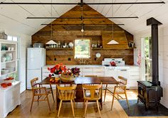 Tiny-House-love