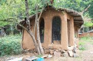 cob house workshops