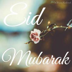 Eid Mubarak! 3id Adha, Eid Adha Mubarak, Eid Mubarak Quotes, Eid Quotes, Eid Mubarak Images, Eid Mubarak Wishes, Eid Mubarak Greeting Cards, Eid Mubarak Greetings, Eid Cards
