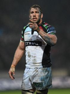 Rugby League, Rugby Players, Chris Robshaw, Cool Hairstyles For Boys, Mens Fitness, Unique Fitness, Gym Outfit Men, Australian Football, Rugby Men