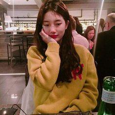 suzy miss a Miss A Suzy, Brown Eyed Girls, Korean Entertainment, Bae Suzy, Korean Model, Korean Style, Beautiful Asian Girls, Woman Crush, The Simpsons