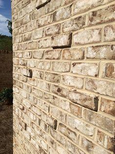 Decorative masonry techniques add dimension to your brick exterior.