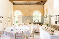 Middleton Lodge wedding tablescape ideas middleton lodge roses on wedding table romantic wedding tables Summer wedding middleton lodge Middleton Lodge, Photographer Portfolio, Lodge Wedding, Wedding Tables, Leeds, Elegant Wedding, Summer Wedding, Table Settings, Roses