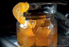 Fruit Preserves, Greek Cooking, Food Categories, Greek Recipes, Deserts, Food And Drink, Pudding, Sweets, Healthy Recipes