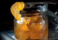 Νηστίσιμα Γλυκά | Argiro.gr Fruit Preserves, Greek Cooking, Food Categories, Greek Recipes, Deserts, Food And Drink, Pudding, Sweets, Healthy Recipes