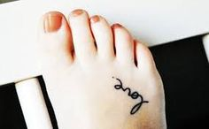 dreamcatcher tattoo foot - Buscar con Google