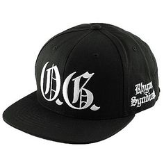 7b43e238 The top 31 Clothes images | Snapback hats, Band merch, Baseball hats