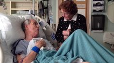 After 66 Years Of Marriage, This Duet Is Still So Sweet !