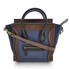 handbags celine price - Celine bags on Pinterest | Celine Bag, Celine and Totes