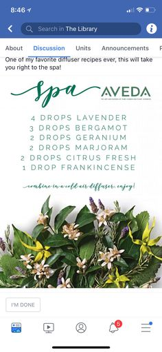 7 Popular Essential Oils for the Diffuser Essential Oil Diffuser Blends, Doterra Oils, Doterra Essential Oils, Young Living Oils, Young Living Essential Oils, Diffuser Recipes, Oil Uses, The Fresh, Aromatherapy