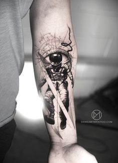 DANIEL MEYER – Professional blackwork, geometric and dotwork tattoo artist, located inLos Angeles California Zeus Tattoo, Henry Tattoo, Mark Tattoo, Abstract Tattoo Designs, Tattoo Sleeve Designs, Sleeve Tattoos, Astronaut Tattoo, Kunst Tattoos, Tattoo Drawings